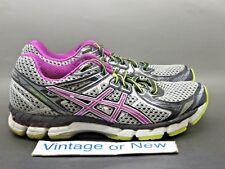 8.5 geométrico ASICS Mujer Talla de calzado mujer EE. UU. | eBay