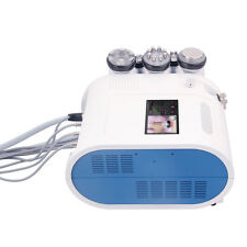 Coolskinproducts Body Shape Rf Vacuum Face  Lift Fat Removal Skin Tightening