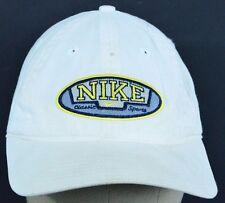 47b2aaad22a Nike Classic Sports Baseball Hat Cap Adjustable Strap