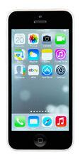 Apple Handy in Weiß ohne Vertrag
