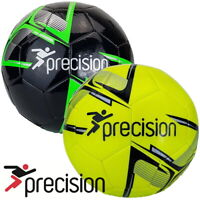 Precision Fusion Midi Training Football Ball Size 2 ✅ FREE UK SHIPPING ✅
