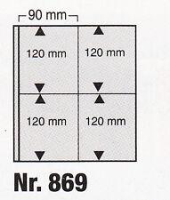 SAFE Variant-Blatt im 10er Pack Art.-Nr. 869