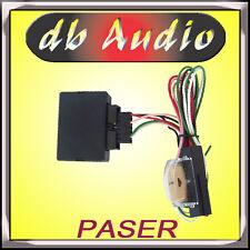 Paser SlimKey2 Interfaccia Servizi Cablaggio CanBus Volswagen Passat CC Polo