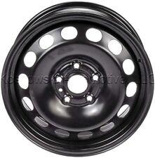 """VW Steel 16"""" Wheel Volkswagen Jetta Volkswagon 05 06 07 08 09 10 11 12 13 NEW"""