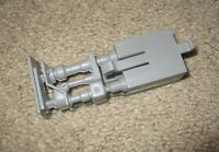 Star Wars 1995 Millennium Falcon Rear Landing Gear POTF2 Kenner