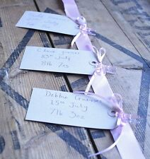 Baby Shower Game - Guess the Date and Weight - Pink. keepsake. party game