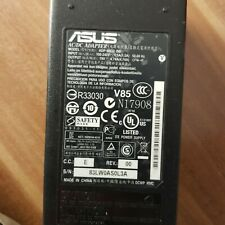 Asus Notebook Adapter