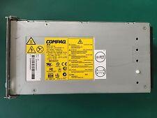 HP Compaq Proliant 450w Power Supply 144596-001 ml530 ml570 g1 esp108 157793-001