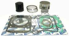 Top End Rebuild Kit Polaris 500 Scrambler/Sportsman 92mm (Std) 54-311-10