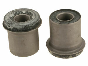 For 1979-1986 GMC C1500 Control Arm Bushing Kit Front Lower TRW 57884RT 1980