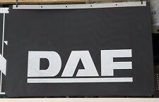 MUDFLAPS SPRAY PAIR DAF 62 X 40 UNIVERSAL GAMMA 65 75 LF 45 55 CF XF 95