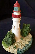 MARBLEHEAD 413 MARBLEHEAD OH - Commemorative Stamp Series RETIRED HARBOUR LIGHTS