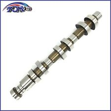BRAND NEW LEFT CAMSHAFT FOR CHRYSLER DODGE JEEP LIBERTY DAKOTA 3.7L SOHC