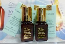 Estee Lauder Advanced Night Repair Synchronized Recovery Complex II 21ml =7mlx3p