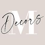 Decors Market