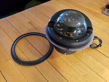 Ritchie Marine Compass -Flush mount -Used