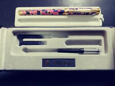 Elysee Limited Edition Fountain Pen New in Stock