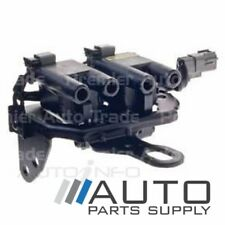 Hyundai Elantra Ignition Coil Pack 2.0ltr G4GC HD 2006-2011 *Genuine OEM*