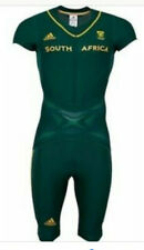 Techfit PowerWeb adiPower Track and field singlet speedsuit South Africa