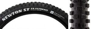 "Bicycle Tire Goodyear Newton ST Ultimate 27.5 x 2.6"" Folding TC/DRT/MWL/EN/E25"
