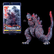 NECA Movie Monster Shin Godzilla 2016 PVC Action Figure Collectable Gift Toy