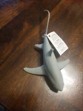 Wild Safari Sea Life Thresher Shark Safari Ltd Animal Educational Toy Figure