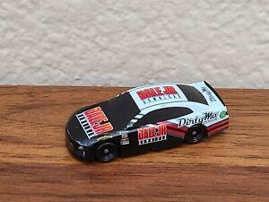 2020 Dale Earnhardt Jr. Dirty Mo Media Download 1/87 NASCAR Authentics Loose