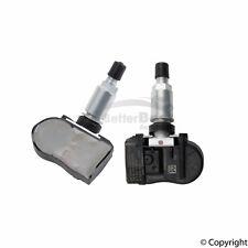 One New VDO Tire Pressure Monitoring System Sensor SE55911 for Honda