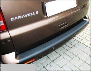 Schutz Abdeckung Stoßstange für Volkswagen VW Transporter TV/T5 2003-2012