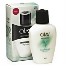 Olay Anti Wrinkle Day Lotion SPF15 100ml