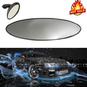 For BMW E46 M3 E39 M5 Rear View Mirror Auto-dim Dimming Auto Replacement Glass