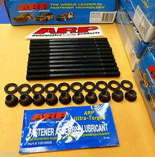 ARP 208-4305 Cylinder Head Stud Kit Honda Civic 1996-00 D16Y D16YZ D16Y8 SOHC