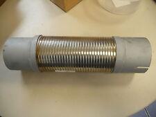 Mercedes 6744900065   → Metallschlauch