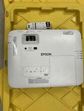 New listing epson powerlite projector 1975w 5000 Lumens