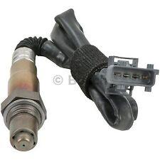 BOSCH Lambda Sensor 0258006435 - Single