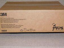 3M 16024 LARGE PAINT PREPARATION SYSTEM, Automotive Painting Supplies