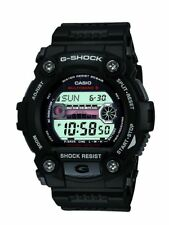 Casio GW7900-1 G-Shock Men's Watch Black 50mm Resin
