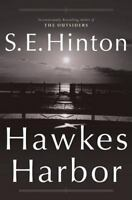 Hawkes Harbor by Hinton, S. E. in Used - Like New