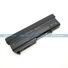 9Cell Battery for Dell Vostro 1310 1320 1510 1511 1520 2510 T116C U661H T114C