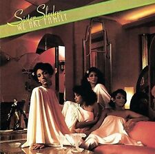 Sister Sledge - We Are Family New Free Shipping