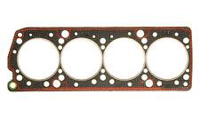 Zylinderkopfdichtung Lancia Thema Kappa Dedra Delta II 2,0 16V & Turbo NEU