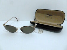 SUNGLASSES AUTHENTIC CAZAL POINT 2 MOD 1116 COL 561 TORTOISE 80' SUNGLASSES 6111