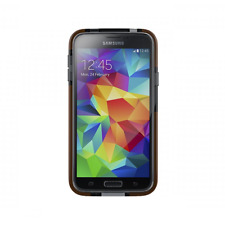 Tech21 T21-4002 Impact Shell Case for Samsung Galaxy S5 - Smokey