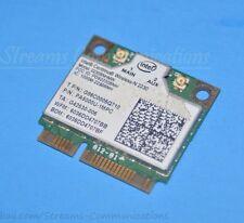 TOSHIBA Qosmio X875 Series Wireless WiFi Network Card w/ Bluetooth Ver 4.0