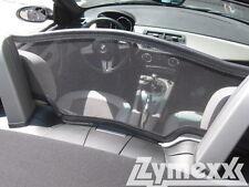 Windschott passend für BMW Z4 E85 2002-2008