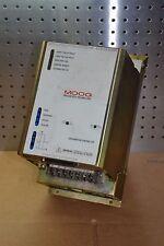 MOOG 152J453 Brushless Servo Controller Drive 40AMP
