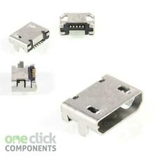 Replacement Toshiba Encore WT8-A Micro USB Charger Charging DC Port Jack Socket