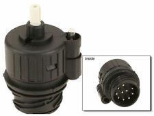 For 1992-1995 BMW 325i Headlight Switch 79762PF 1993 1994 E36