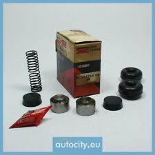 Bendix 554244 Kit de reparation, cylindre de roue