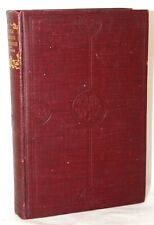 Antique 1873 Hardcover Book 'Other Worlds Than Ours' by Proctor. Hurst & Co.